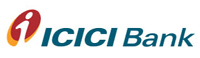 Icici-Bank-Payment Option
